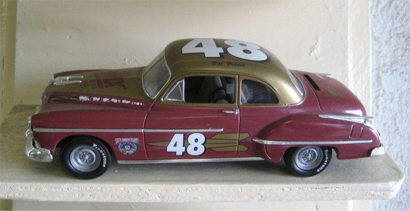 Carstimmaroon48