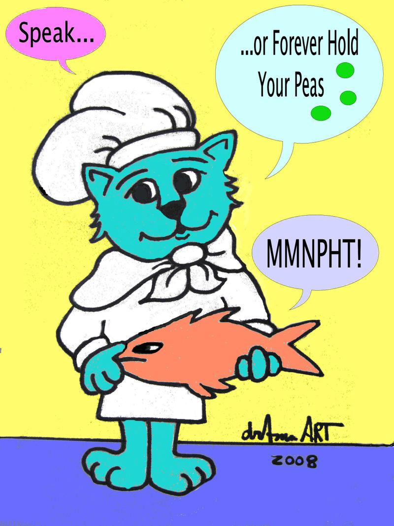 Fishychef_3
